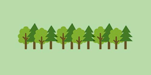 森づくり部会からのお知らせ